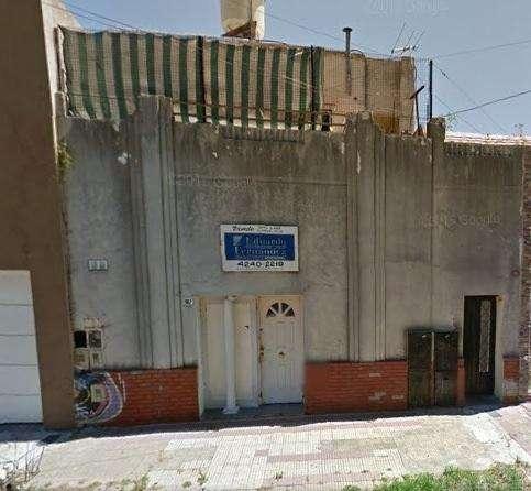 Departamento Tipo Casa en alquiler en Avellaneda Oeste