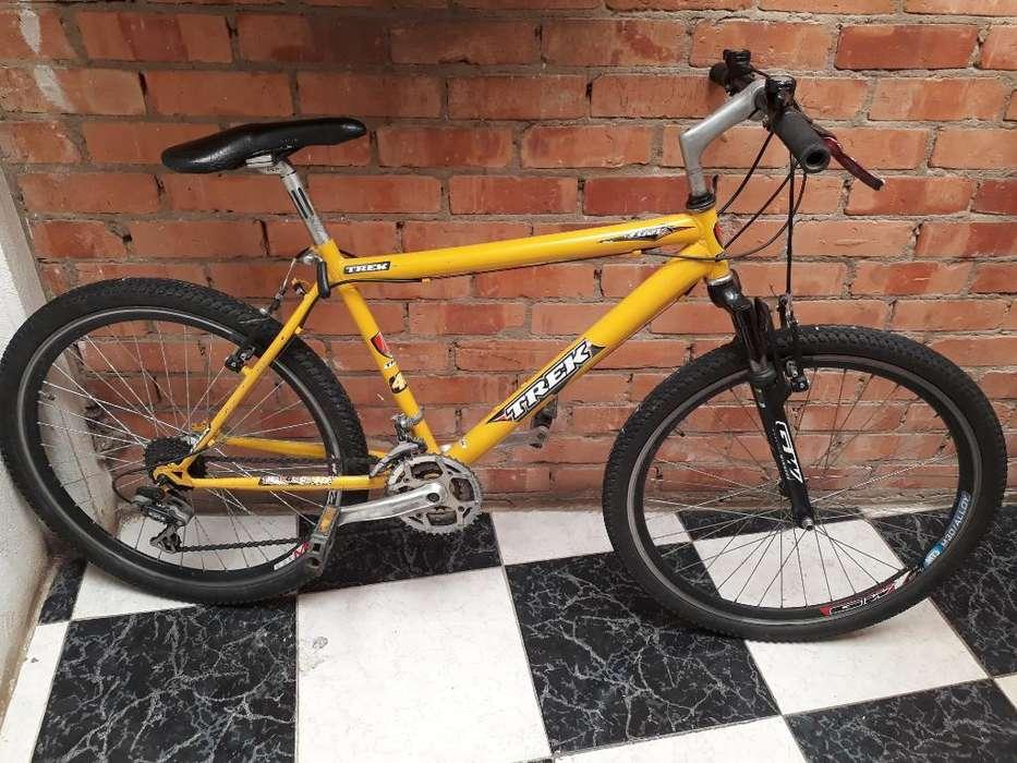 Se Vende Bicicleta Rin 26