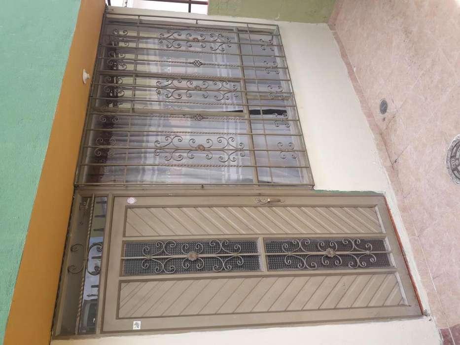 <strong>apartamento</strong> bAgualongo tel 7368749