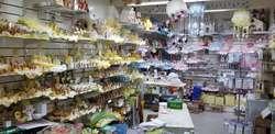 Alquiler local Comercial En Pje. Muñoz!!! SIN COMISIÓN