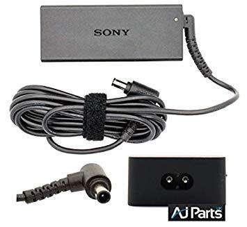 Cargador Sony Vaio Vgp Ac19v67
