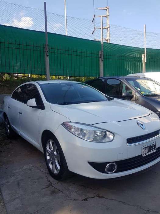 <strong>renault</strong> Fluence 2013 - 90000 km