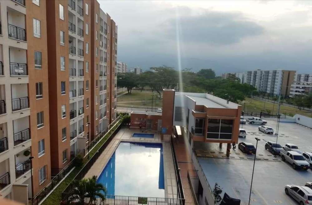 APARTAMENTO EN ARRIENDO <strong>ciudad</strong> BOCHALEMA