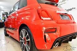 Fiat 500 1.4 Abarth 595 Turismo Mod 2018