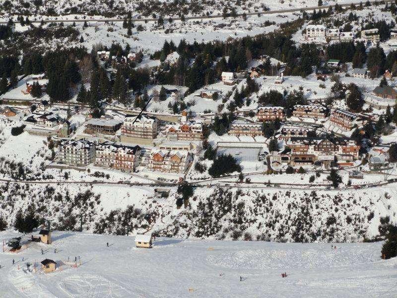 Departamento en Venta en Cerro catedral, Villa cerro catedral US 250000