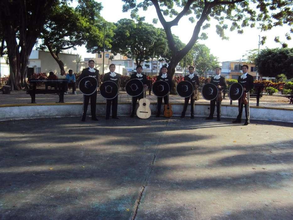 Mariachi en Guayaquil Sol de Mexico SERENATAS, HORA LOCA Y FLORERIA 0980022416