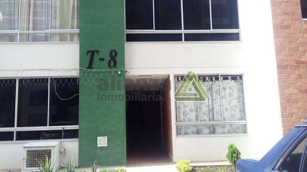 Arriendo <strong>apartamento</strong> Calle 17 #2w -76 <strong>apartamento</strong> 1129 Torre Piedecuesta Alianza Inmobiliaria S.A.