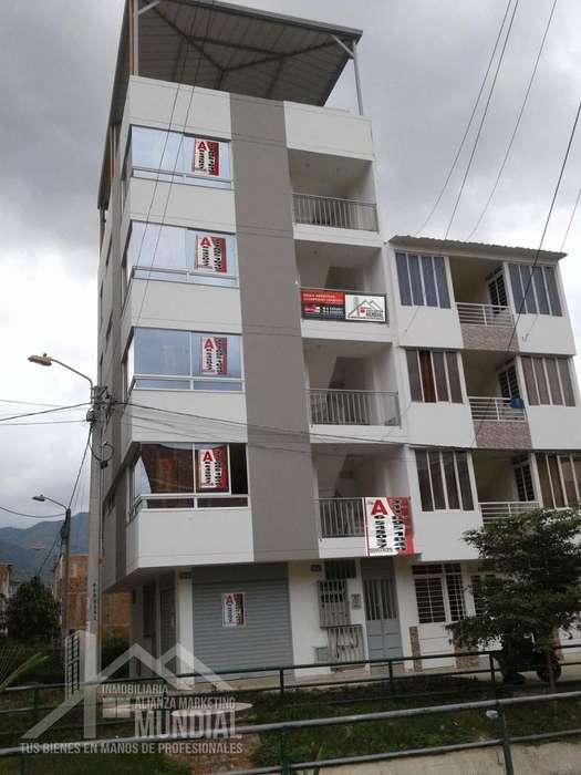 Arriendo Apartamento Giron Puerto Madero