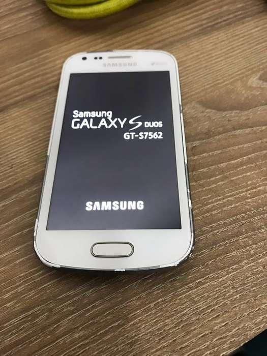 Samsung Galaxy S Duos <strong>barato</strong>