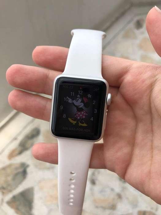 Reloj Apple Watch S1