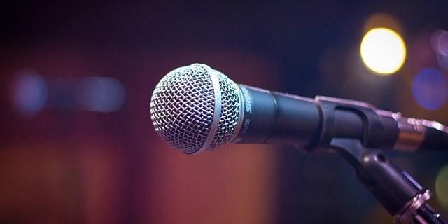 busco orquesta digital o en vivo para cantar