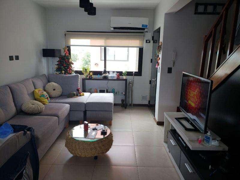 Departamento en Venta en Quilmes oeste, Quilmes US 170000