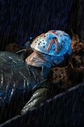 Figura Neca Ultimate Jason Voorhees (dream Sequence) Friday
