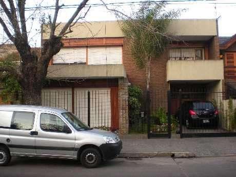 Casa en venta en Quilmes Residencial