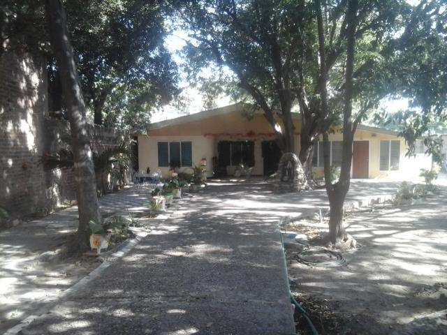 SE ARRIENDA <strong>apartamento</strong> CAMPESTRE EN SANTA MARTA X DÍAS CUPO 16PERSONAS