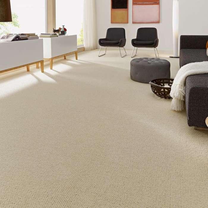 Alfombras – tapizones desde S/ 17.00 EL M2 instalado.