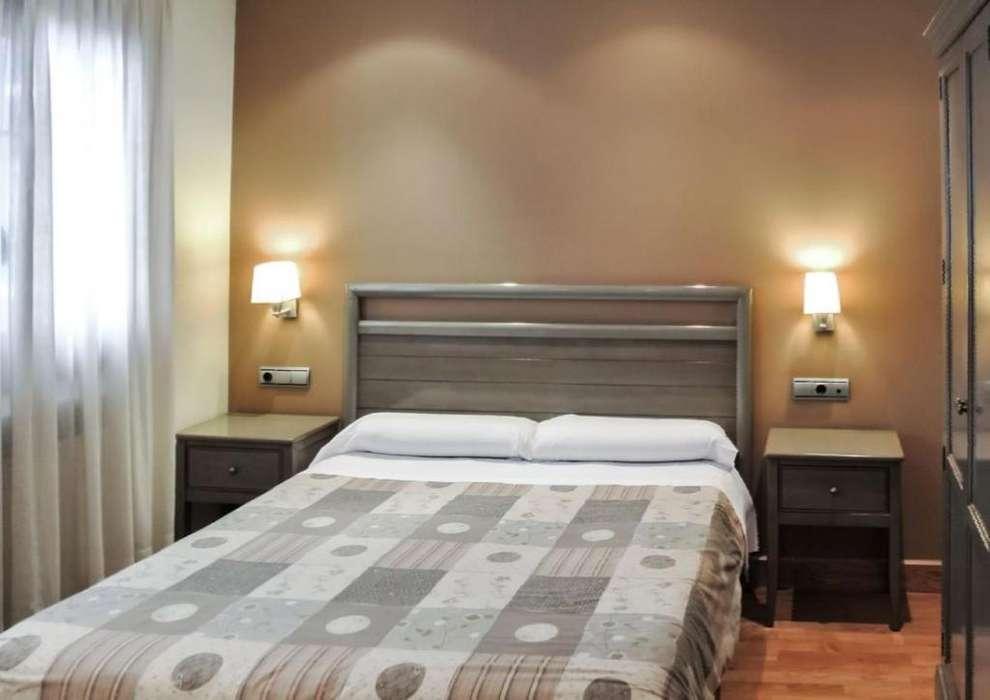 VENDO HOTEL EN TERMAS DE RO HONDO