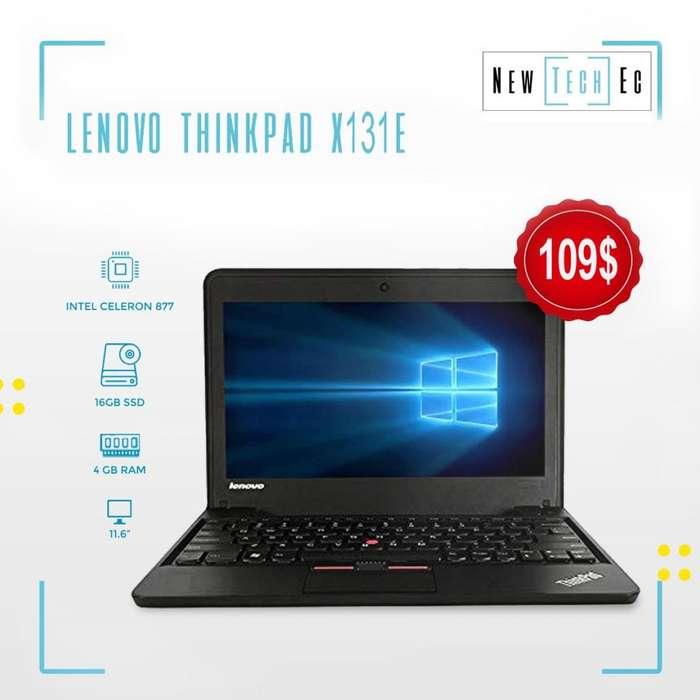 Laptops <strong>dell</strong> Hp Fujitsu Lenovo