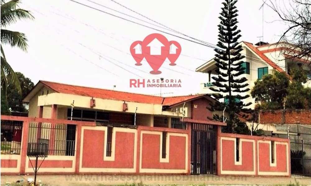 Casa en venta Av, B Madero Vargas, Machala MSA - wasi_1421260