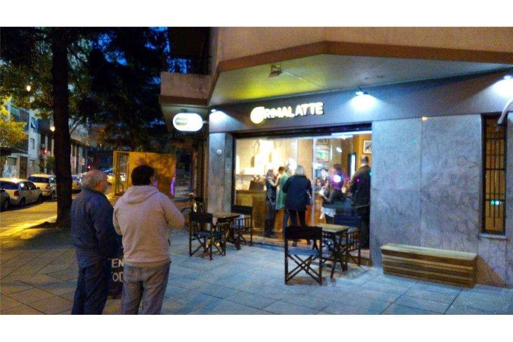 Local / Comercial En ALQUILER- San Telmo