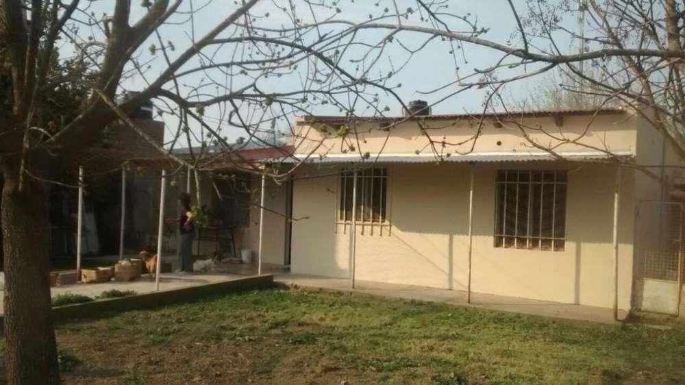 RETASADA CASA LUIS PALACIOS REAL OPORTUNIDAD 1.000 m² USD 40.000