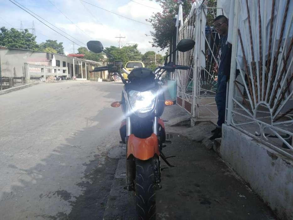 Fz Moto