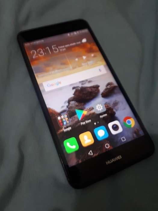 Huawei Y6 Libre de Fabrica de 16gb