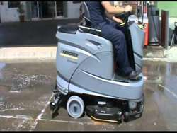 servicio de limpieza estaciones servicio bodegas grandes superficies