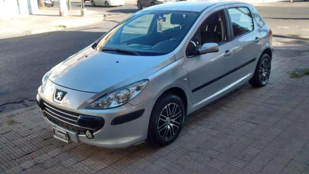 Peugeot 307 2006 - 145000 km