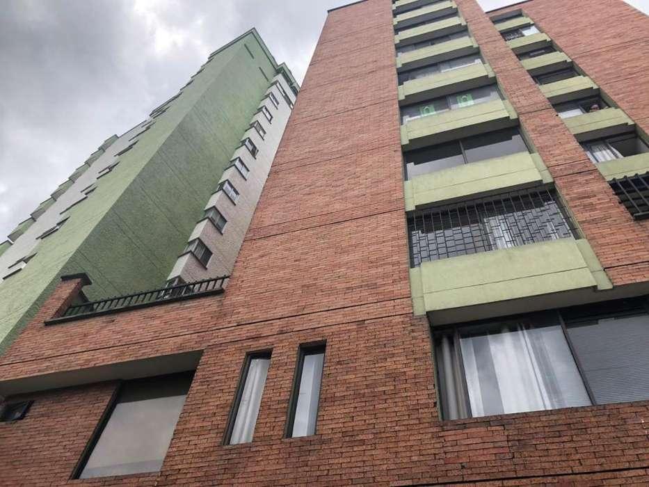ARRIENDO <strong>apartamento</strong> BARRIO SOTOMAYOR BUCARAMANGA
