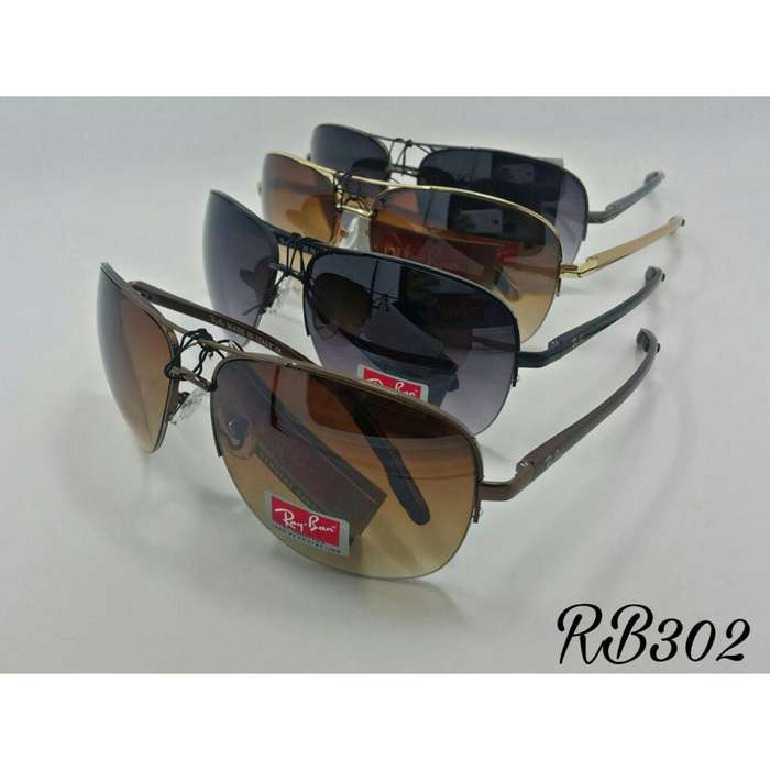 Gafas Rayban para Sol filtro uv