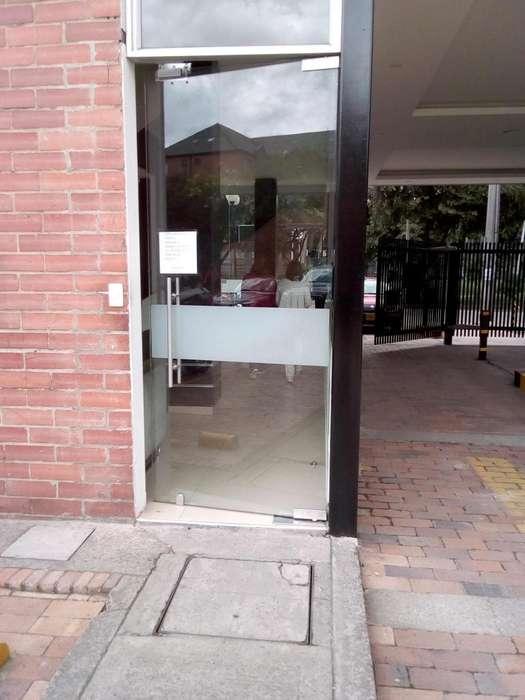 <strong>apartamento</strong> EN ARRIENDO EN EL CORTIJO S443-1273