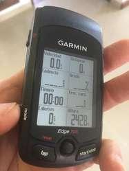 Garmin Edge 705 usado