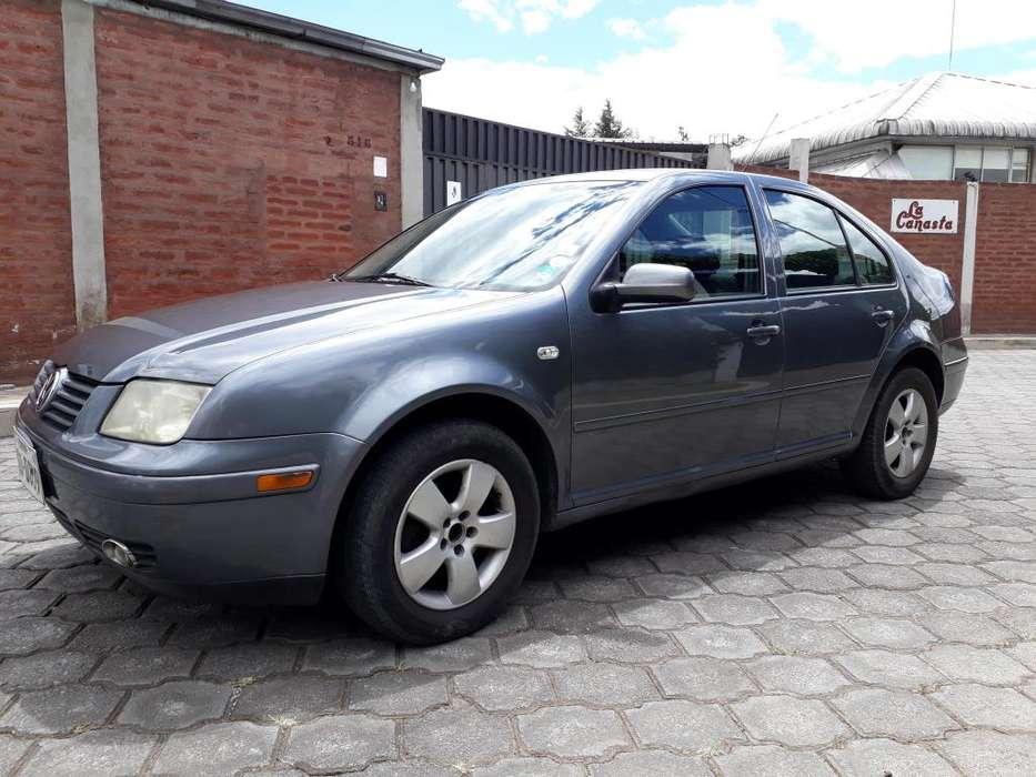 Volkswagen Jetta 2003 - 174000 km