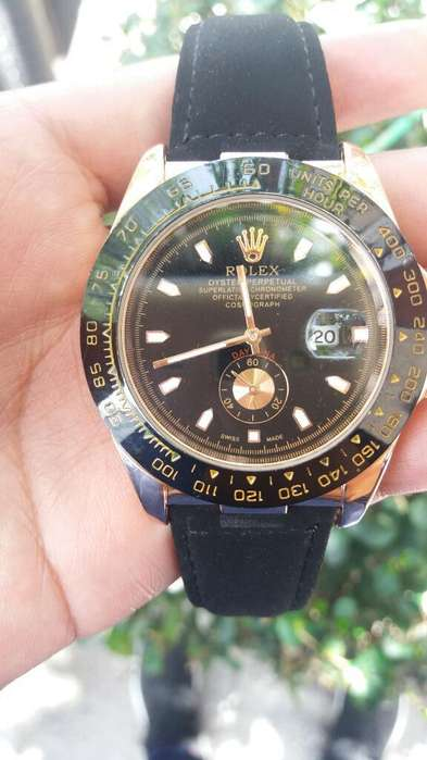 Reloj <strong>rolex</strong> Oyster Nuevo