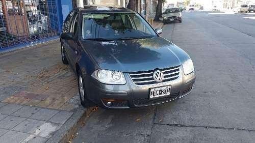 Volkswagen Bora 2010 - 132000 km