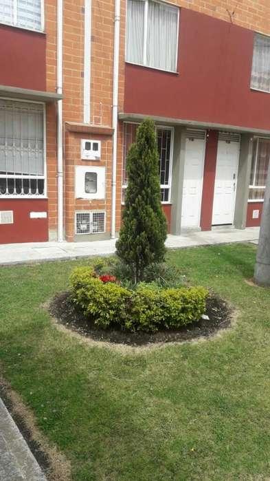 Vendo Casa en Quintas de Santa Rita Suba