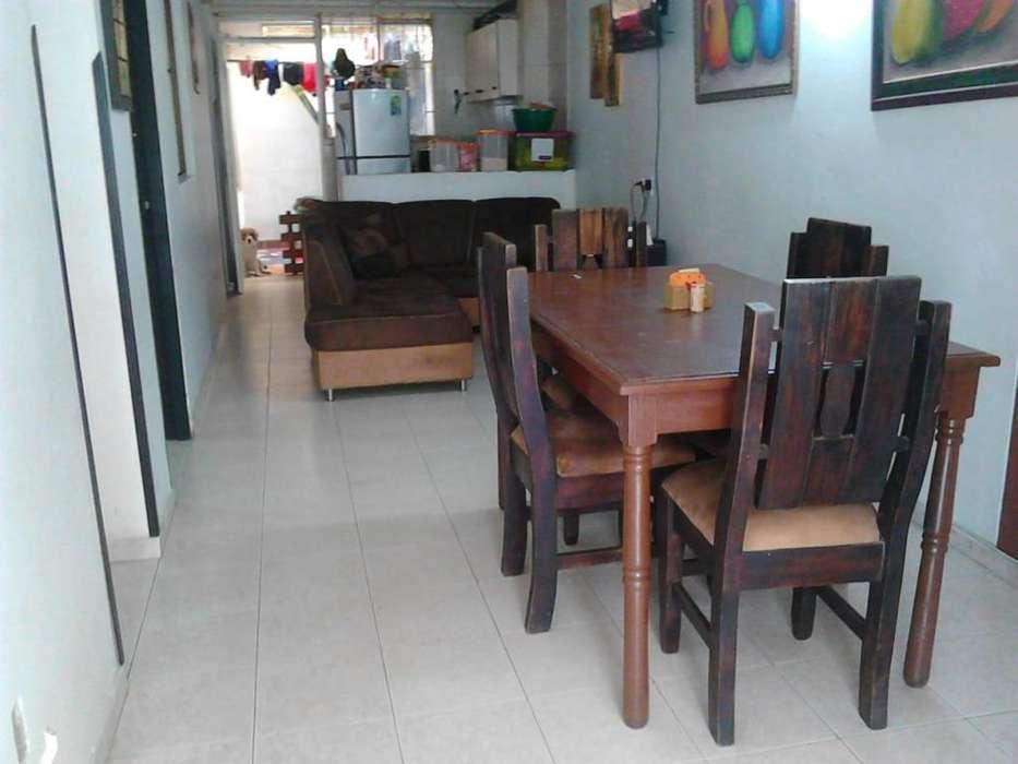 SE VENDE <strong>apartamento</strong> EL PORVENIR BUCARAMANGA - wasi_1083643