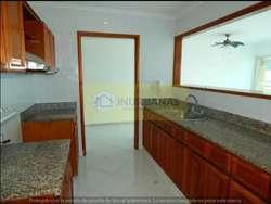 Cod. ABINU19811 Apartamento En Arriendo/venta En Cartagena La Boquilla