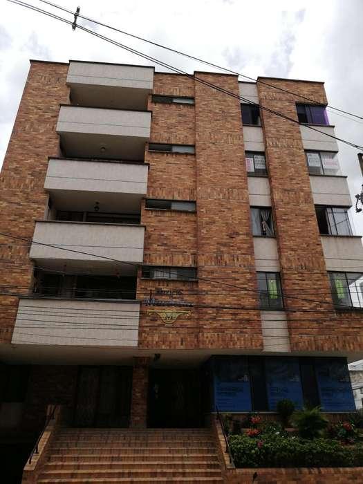 ARRIENDO <strong>apartamento</strong> BOLIVAR BUCARAMANGA COD: 1275