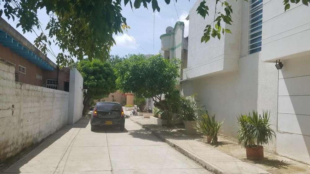 Arriendo <strong>casa</strong> de tres alcobas en Santa Marta - wasi_1535340