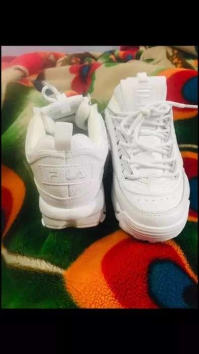 vendo zapatos adidas olx guayaquil bogota wikipedia