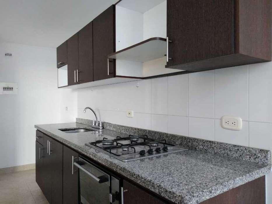 Apartamento 3 alcobas Sancancio Manizales - wasi_1476510