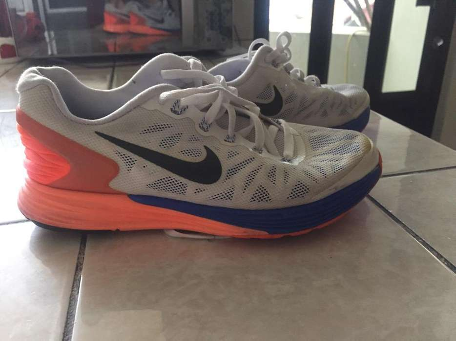 Zapatos de Segunda Como Nuevos