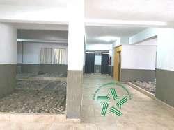 Vendo Apartamento para estrenar Dosquebradas - wasi_1427925