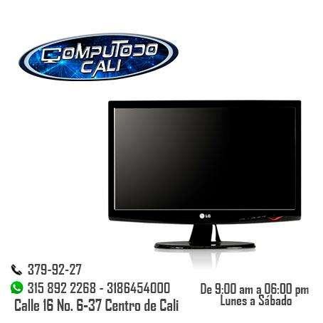 Vendo monitores de 19 nuevo o usado