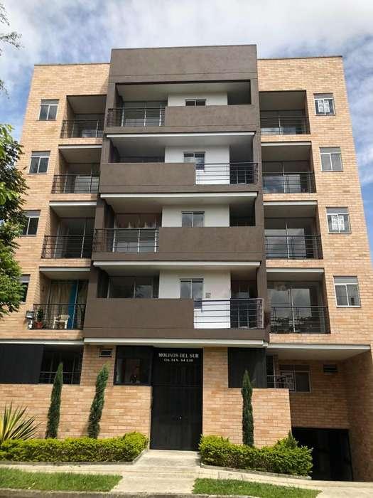 <strong>apartamento</strong>S SECTOR LAS CHIMENEAS ITAGUI. Áreas de 60m2 a 73m2