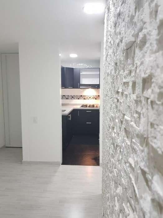 Arriendo Gran Granada Bello <strong>apartamento</strong>