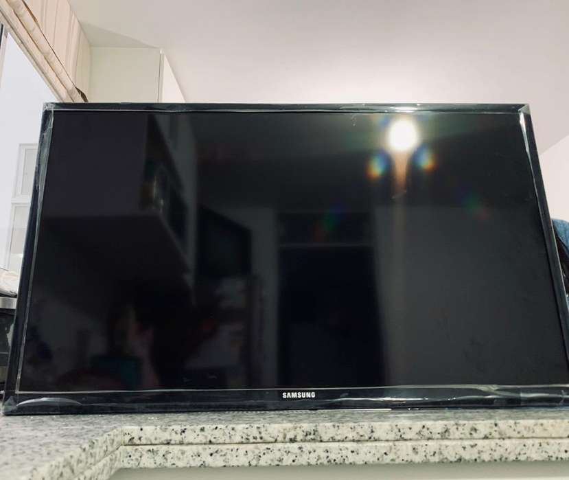 Vendo Televisor Samsung 32'' Full Hd