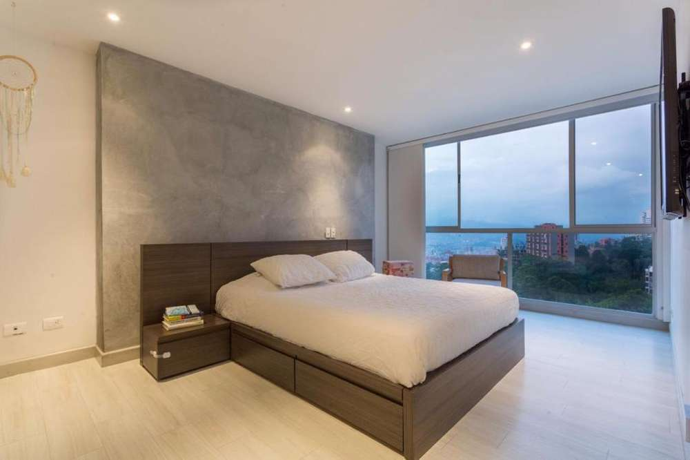 SE VENDE <strong>apartamento</strong> EN ENVIGADO, TV INTERMEDIA - wasi_1177410